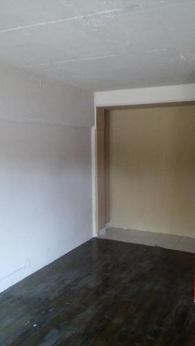 local en venta complejo  apartamentos del campus -derqui-pilar
