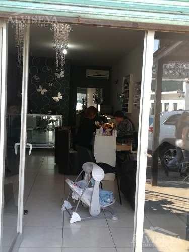 local en venta culiacan