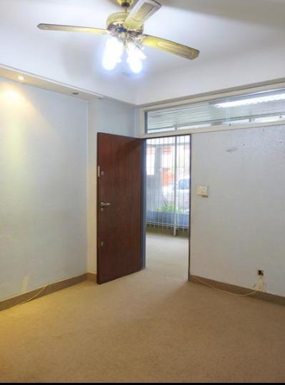 local  en venta de 50m² - excelente frente - financia - orden de venta!