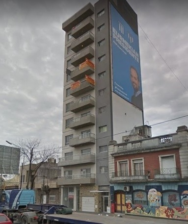 local en venta en avellaneda oeste