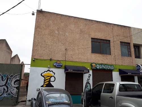 local en venta en barrio de tlaxcala san luis potosí slp