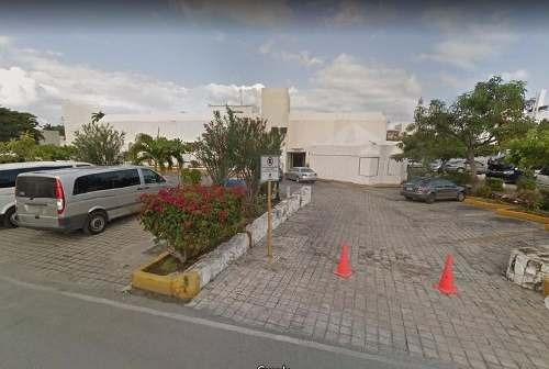local en venta en cancún, zona hotelera, plaza nautilus