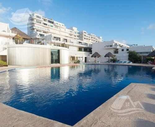 local en venta en cancun/zona hotelera/villas marlin