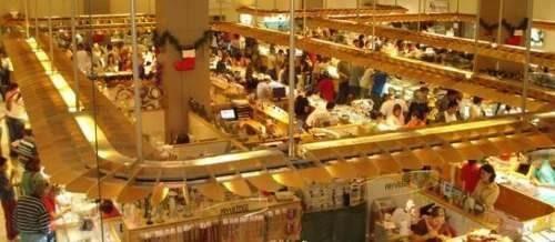 local en venta en centro joyero, guadajalara