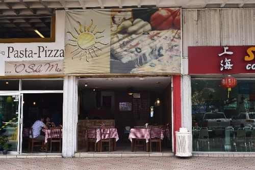 local en venta en ciudad del sol zapopan