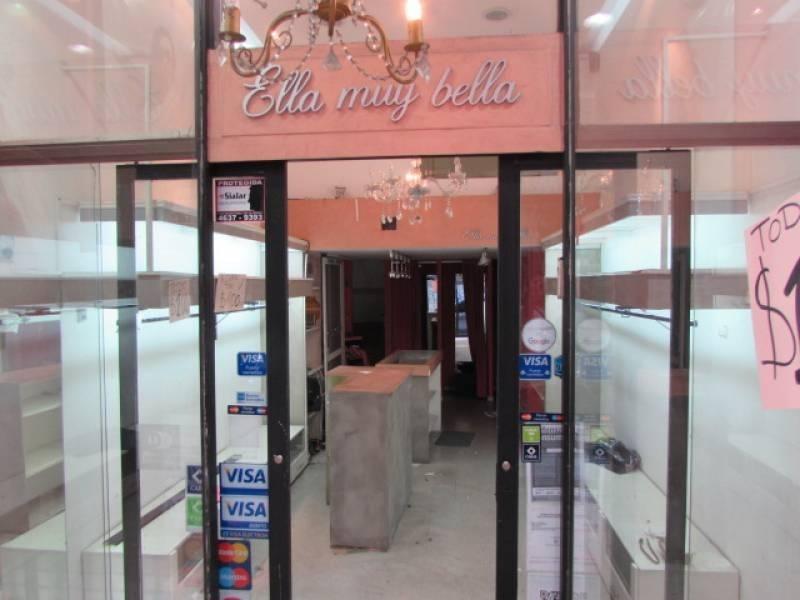 local en venta en el centro viamonte y florida oportunidad inversores