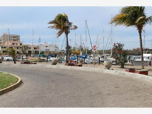 local en venta en fracc marina mazatlán