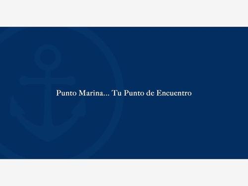 local en venta en fraccionamiento marina mazatlán