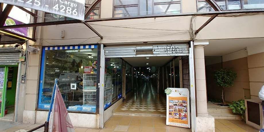 local en venta en galeria las tejas lanus (223)