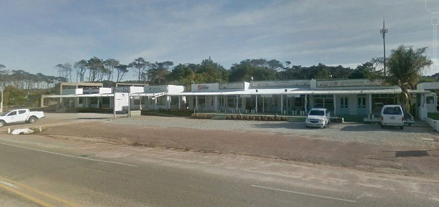 local en venta en jose ignacio