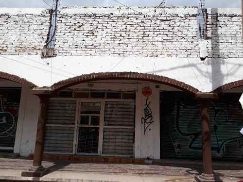 local en venta en la hacienda san luis potosí slp