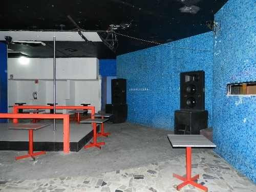 local en venta en la penal guadalajara