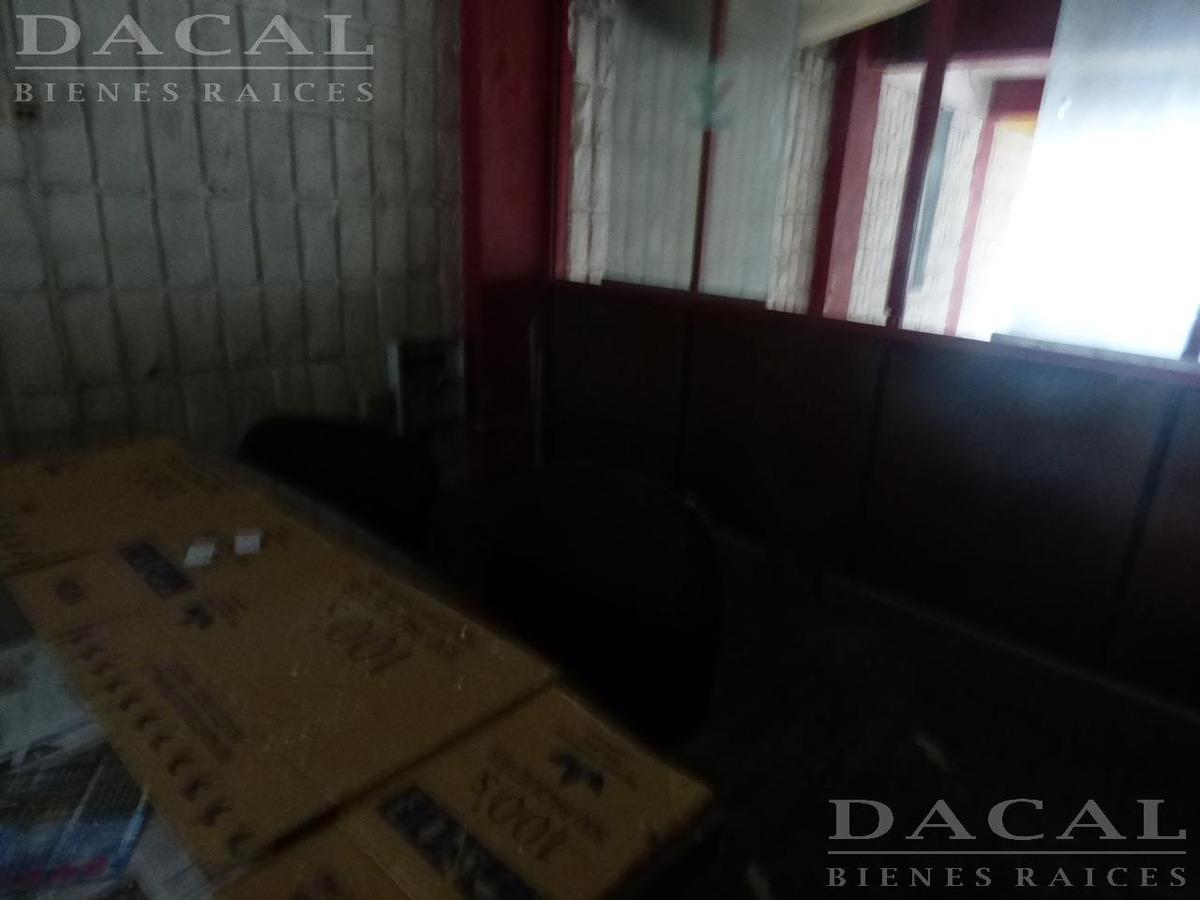 local en venta en la plata calle 7 e/ 32 y 33 dacal bienes raices