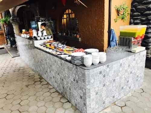 local en venta en moderna guadalajara