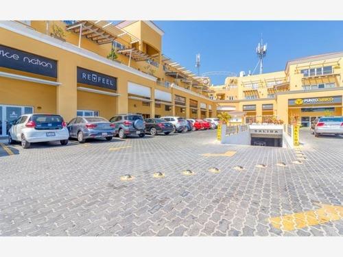 local en venta en nautica plaza local en area de marina mazatlan