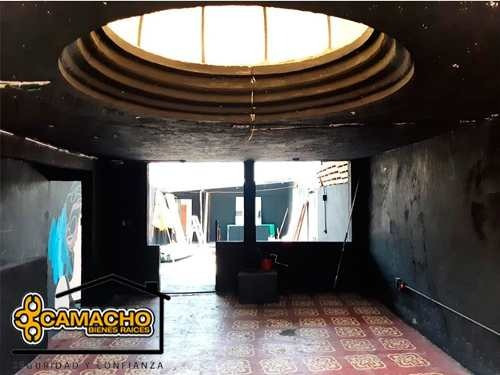 local en venta en san andrés cholula, puebla opl-0108
