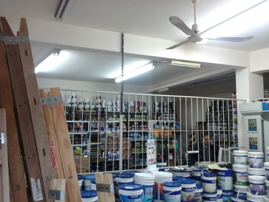 local en venta en san antonio de padua sur