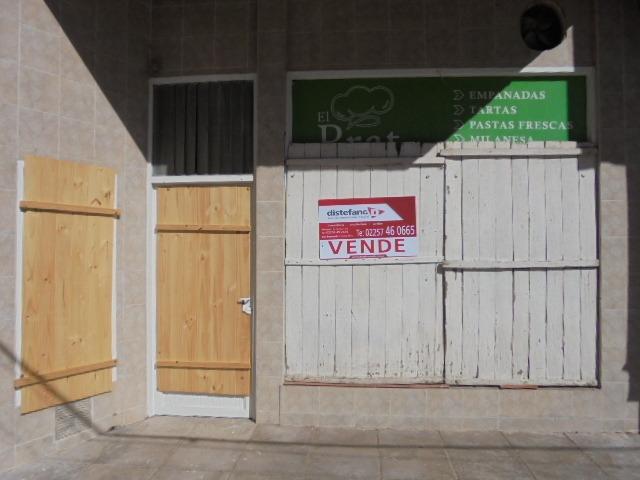 local en venta en san bernardo