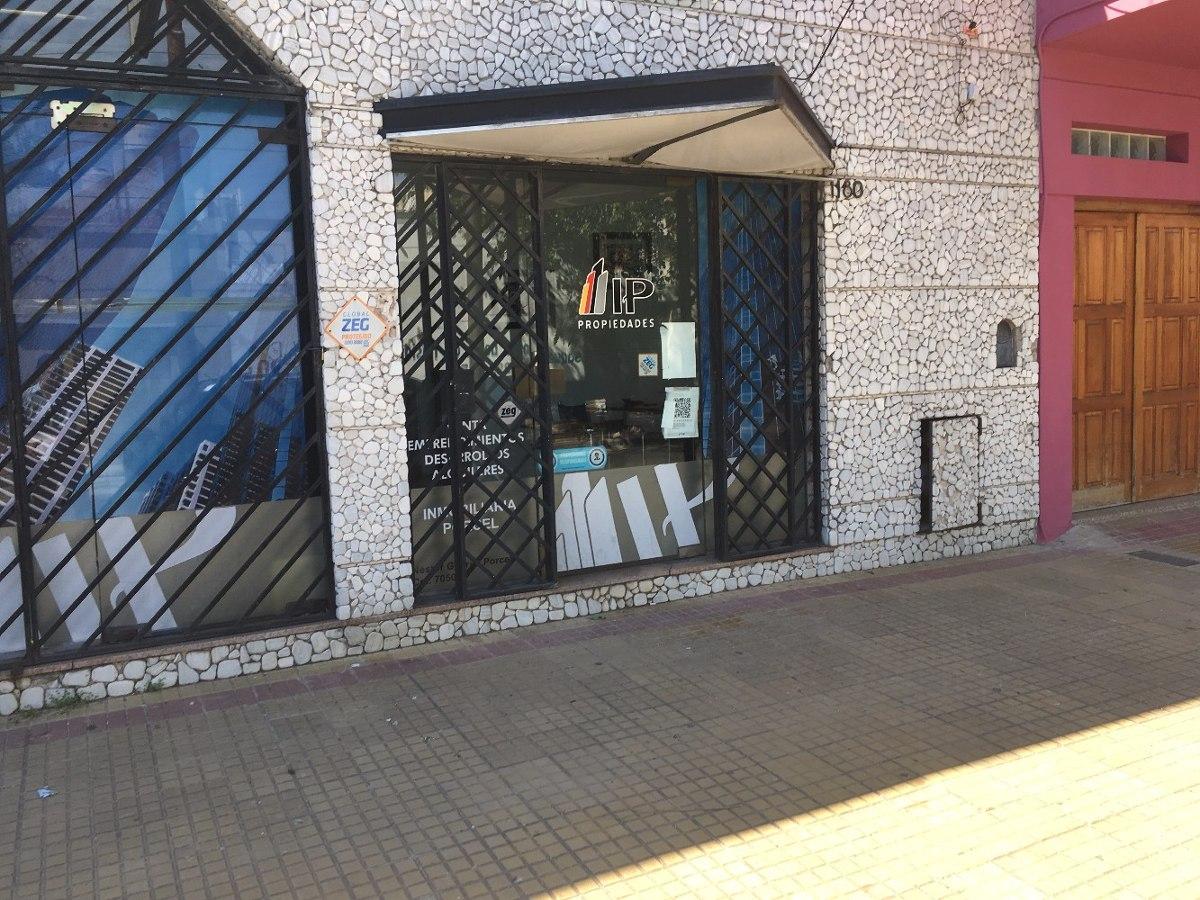 local en venta en tolosa   530 e/6y7