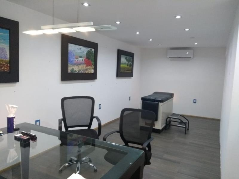 local en venta en torreon centro