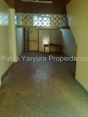 local en venta  en villa ballester