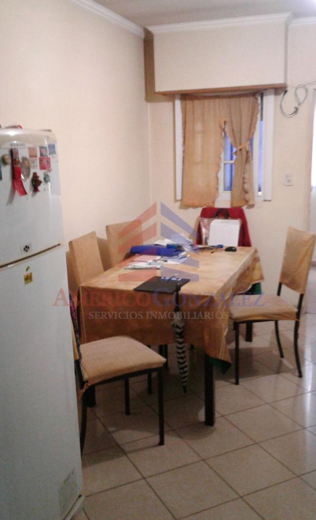local en venta  en villa dominico