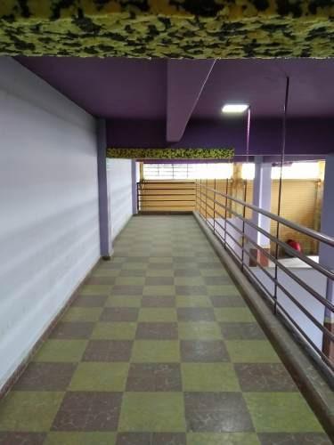 local  en venta ex hipodromo de peralvillo