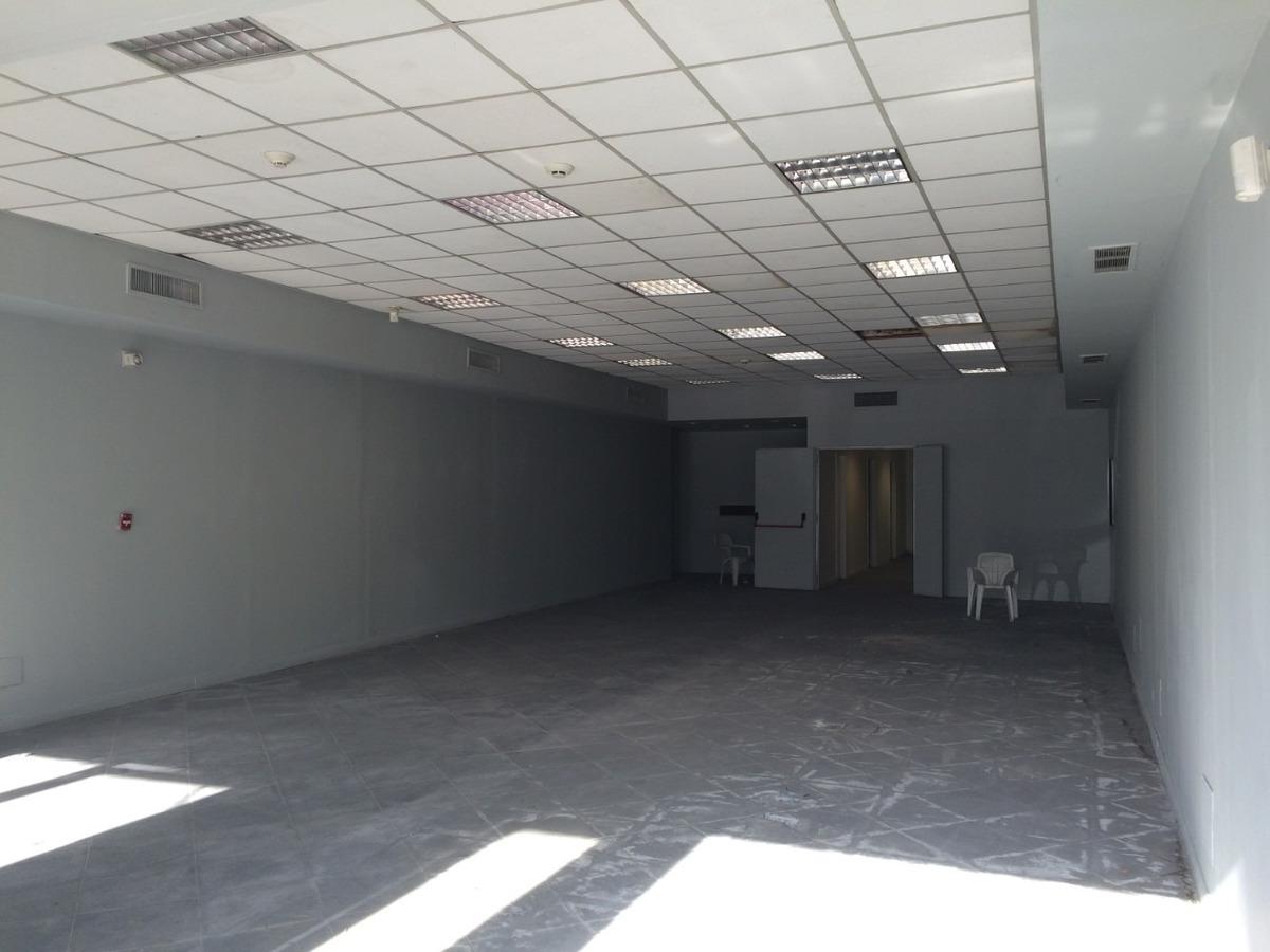 local en venta, guamini 4843, villa lugano, caba, 213,54 m2