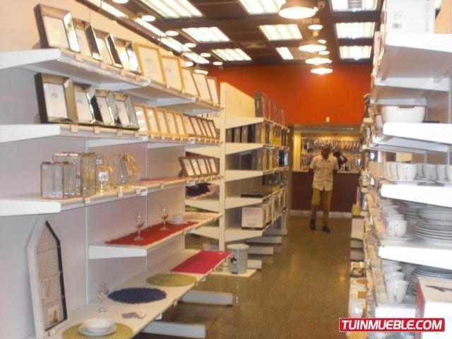 local en venta, la hoyada, mls16-14507, ca0424-1581797