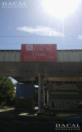 local en venta la plata av antártida esquina 10