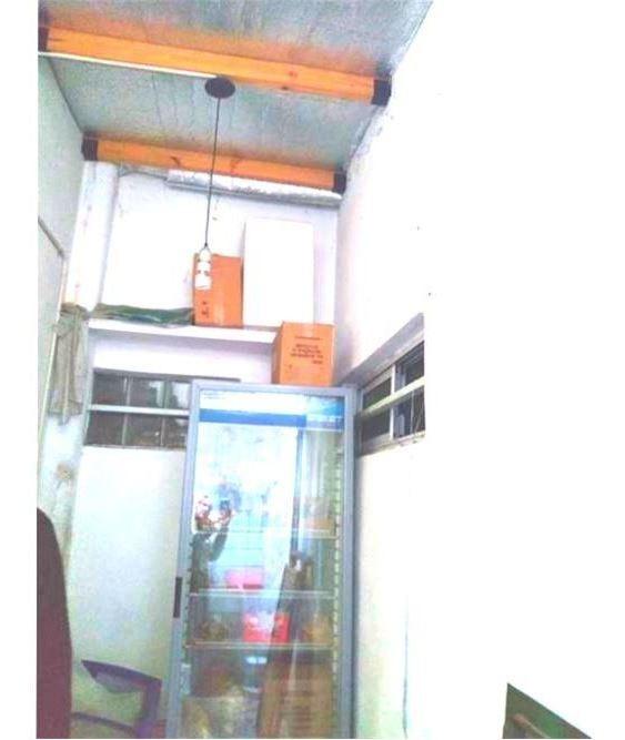 local en venta  lamadrid 230  quilmes