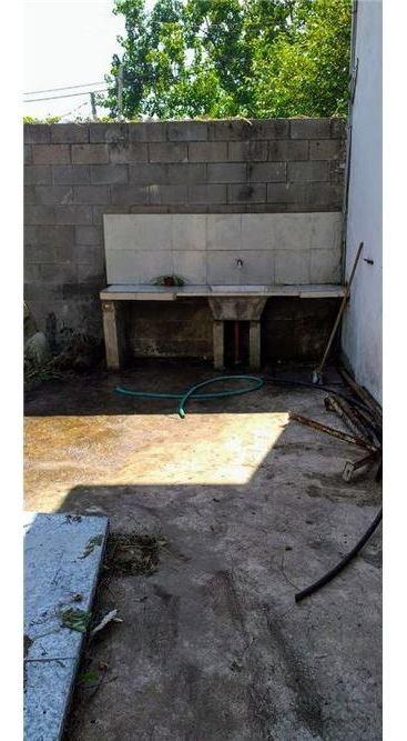 local en venta lavallol, lomas de zamora