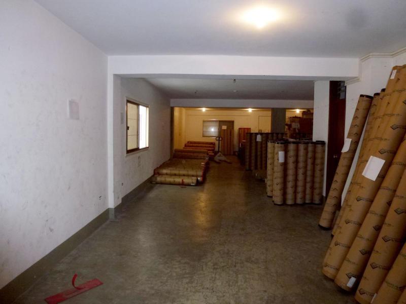 local en venta - mariche - 19-6111