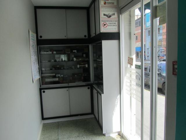 local en venta mls #20-10655 gabriela meiss. rah chuao