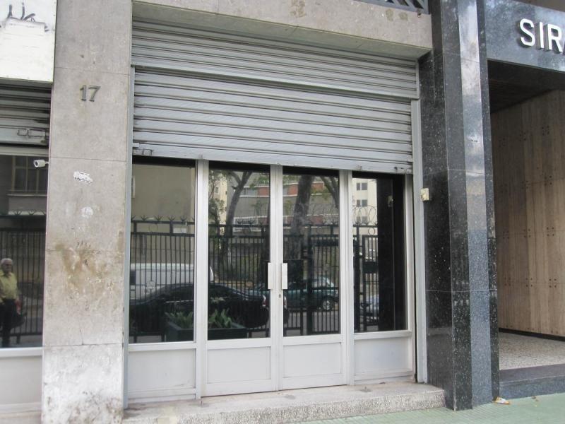 local en venta mls #20-3393 rapidez inmobiliaria vip!
