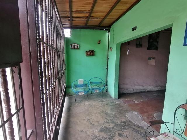 local en venta nueva segovia barquisimeto lara 20-2740