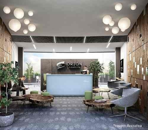 local en venta orión business hub, montebello