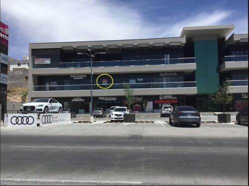 local en venta plaza comercial poniente zona cantera $2,800,000
