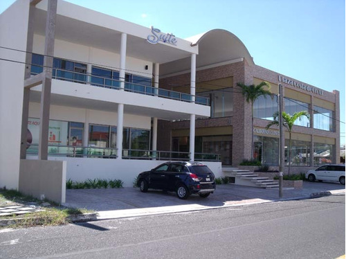 local en venta plaza costa de oro