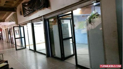 local en venta, propatria, mls17-4957, ca0424-1581797
