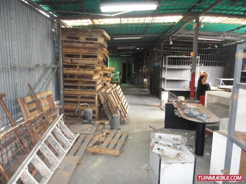 local en venta puente hierro codigo 19-1253 bh