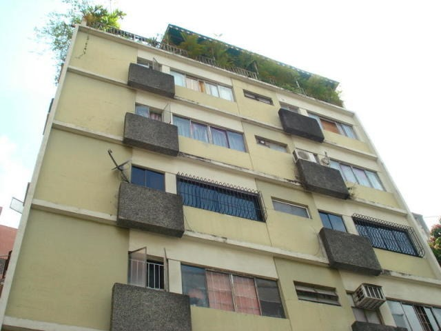 local en venta rent a house mls #19-20528 mlm