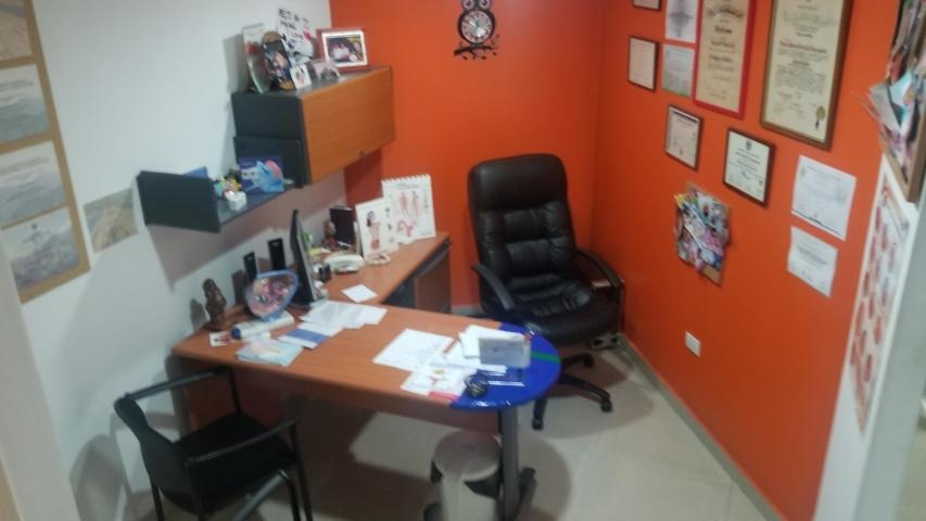local en venta  rent a house mls #20-838 mlm