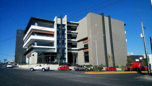 local en venta / reta plaza high square, chihuahua *