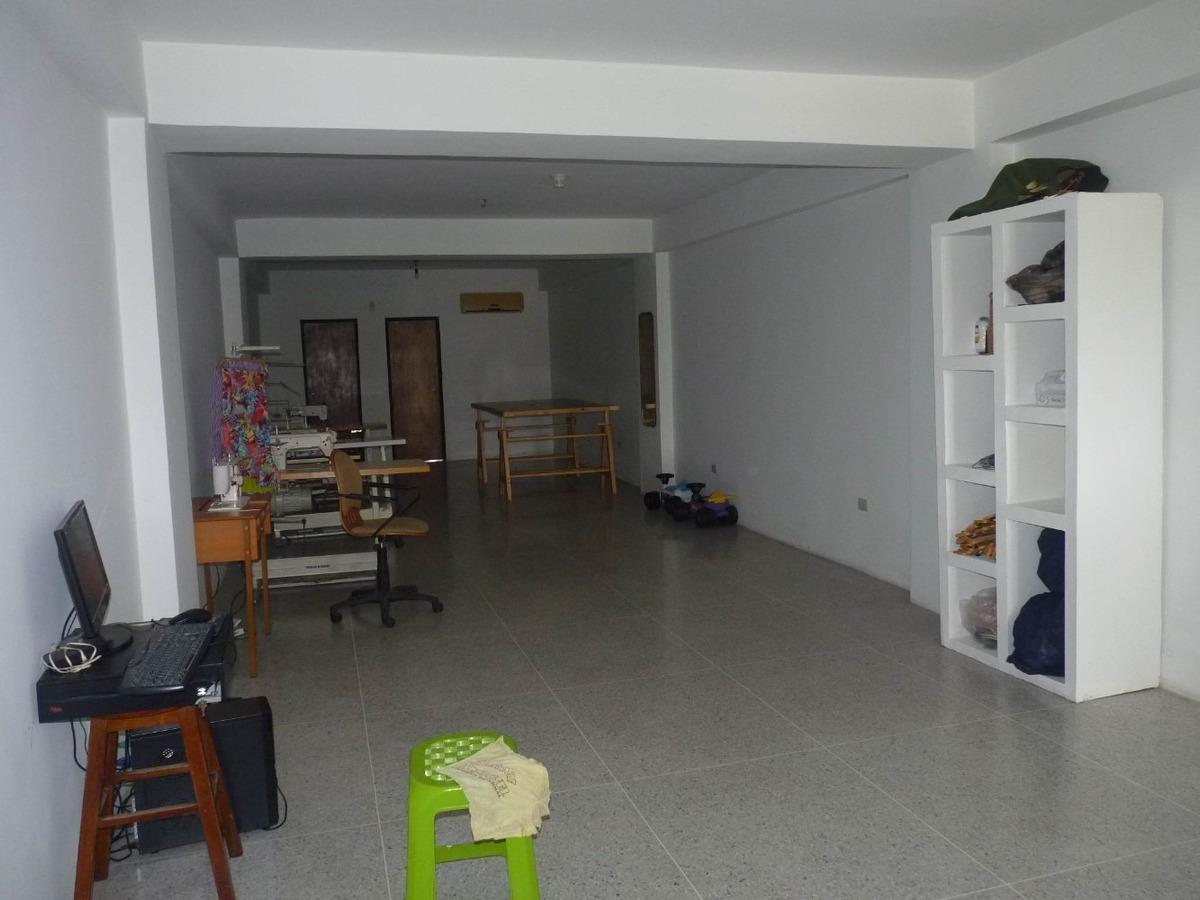 local en venta san jacinto irrr 20-3651