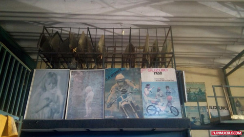 local en venta santa ana de coro