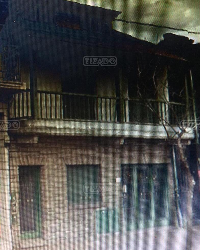 local  en venta ubicado en bajo de san isidro, zona norte