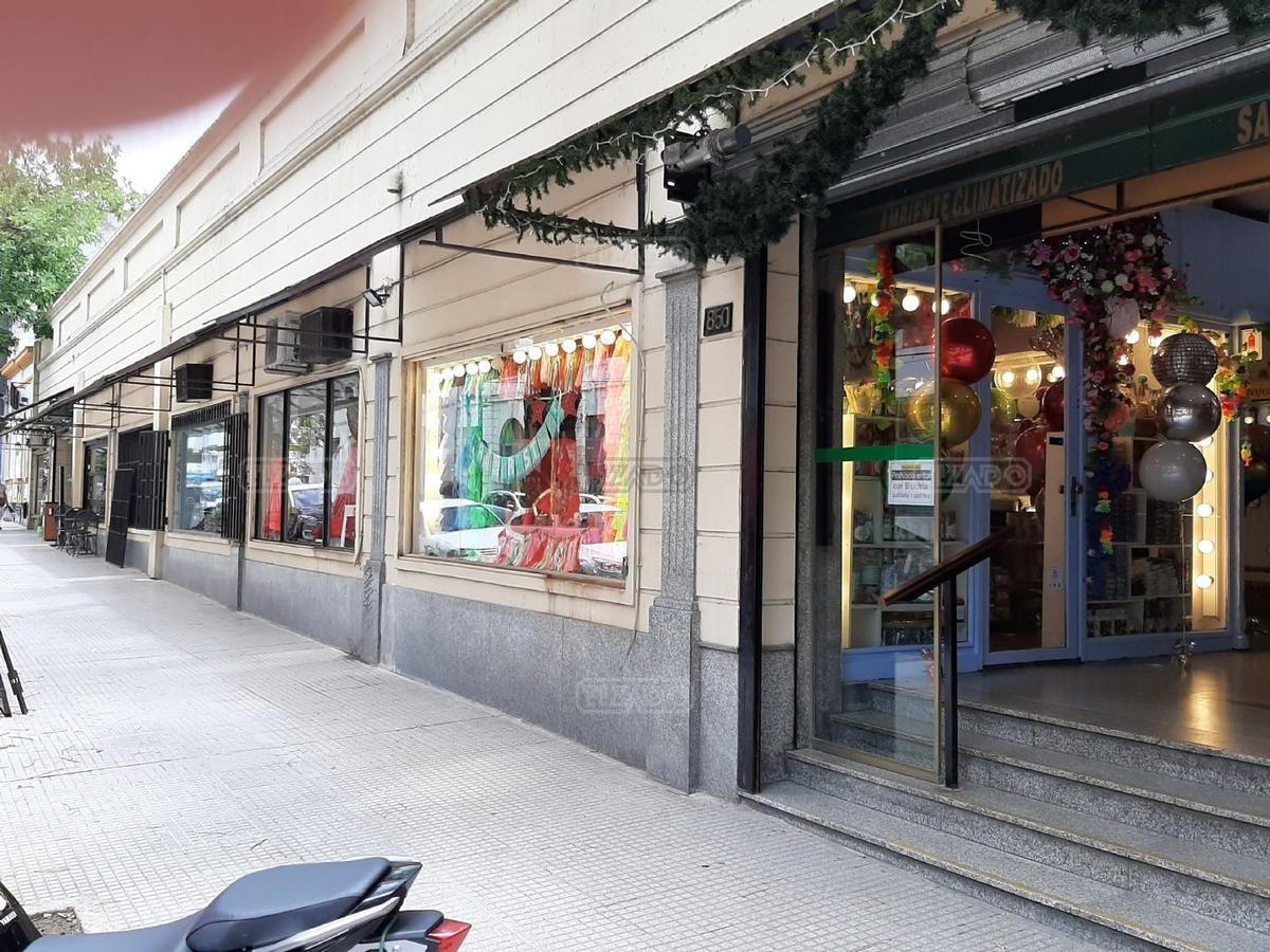 local  en venta ubicado en belgrano, capital federal