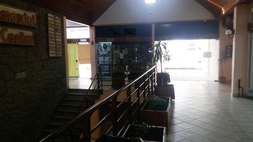 local  en venta ubicado en centro de bariloche, bariloche
