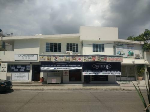 local en venta ubicado en colonia monte verde, cd. madero, tamaulipas.